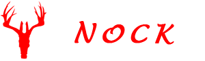 Hard Nock Adventures