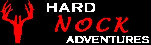 Hard Nock Adventures